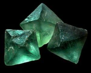 mineral-spark-plugs-jpg
