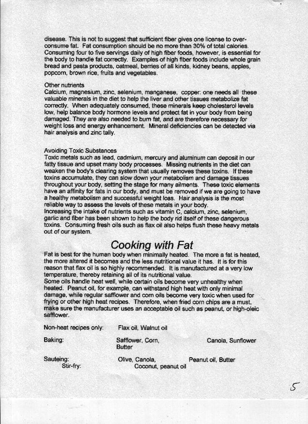 fats-page-5