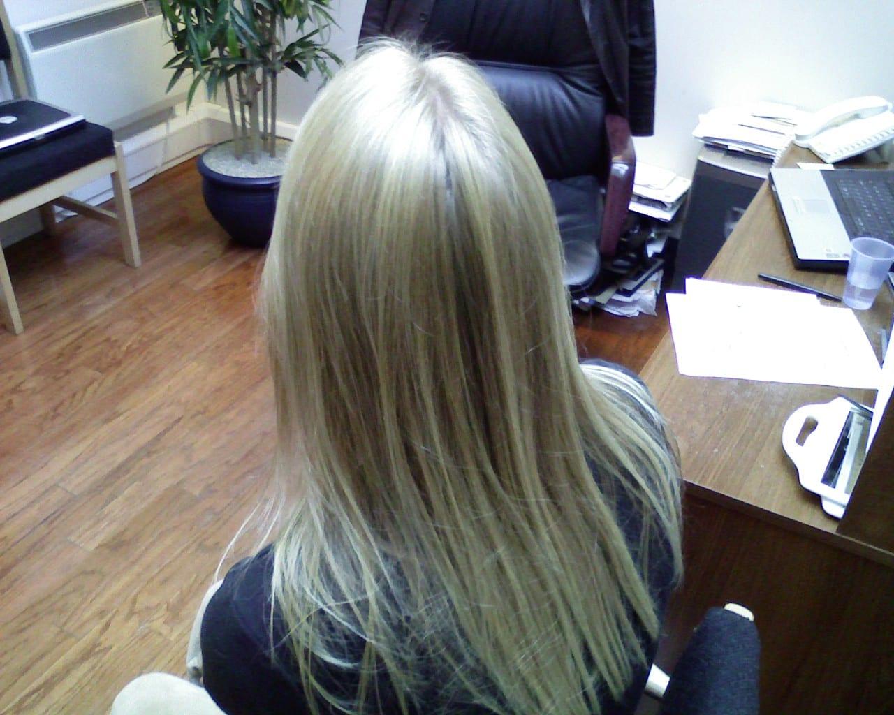 Hair Mineral Test