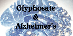 glyphosate-and-alzheimers