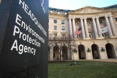 epa e1478639308669 Don't mess with Monsanto Co. is the message being sent