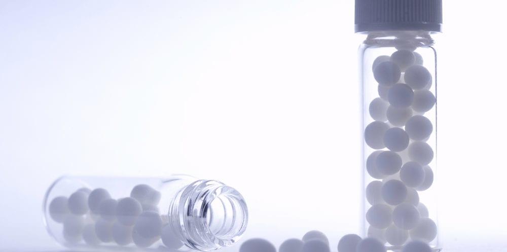 homeopathic pillules e1479743491464 Supplements