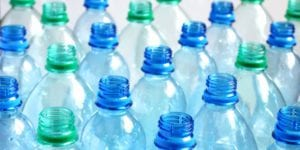 phthalates-in-bottles