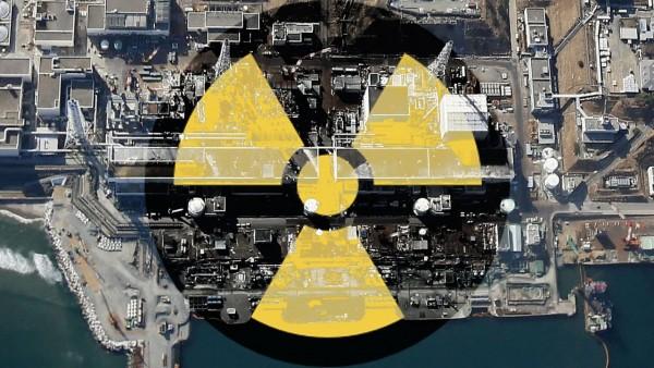 Radioactive fish from Fukushima found on west coast of US