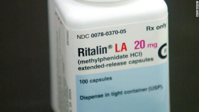 111212014916 ritalin adhd medication story top Young people explain the side-effects and consequences of taking ADHD meds
