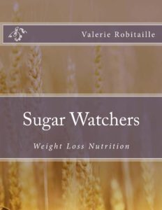 sugar watchers