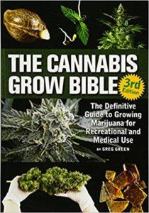 Cannabis Grow Guide Cannabis: a lost history