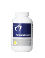 Metabolic Synergy 7 Supplements for Weight Loss and Sugar Control