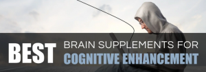 Brain boosters TURMERIC NATURALLY INCREASES BRAIN CELL GROWTH