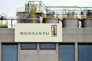 monsanto e1555345536561 1555448687892 How GMOs, Pesticides and Processed Foods Contribute to Common Bowel Disorders