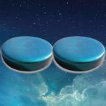 sleeping pods How Liposomal Melatonin Can Benefit Sleep and Health