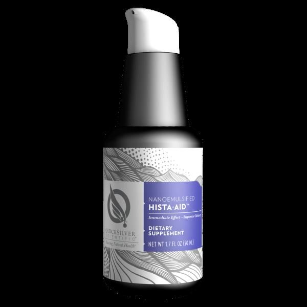 HistaAidRender1 1 449x1201 1 Nanoemulsified Hista-Aid 1.7 fl oz