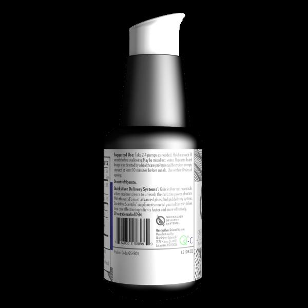 HistaAidRender2 1 Nanoemulsified Hista-Aid 1.7 fl oz