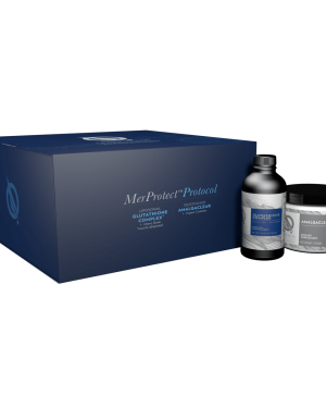 MerProtectBoxRender9 1202x544 Quicksilver Scientific