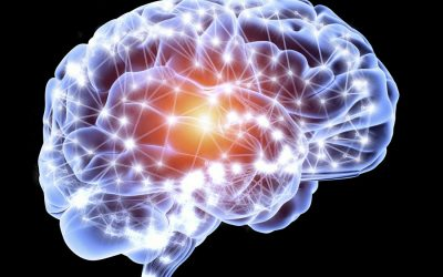 Why do some researchers refer to Alzheimer's as the Type-3 Diabetes?