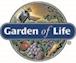 garden of life Organic Kids Probiotics Berry SS 30chews
