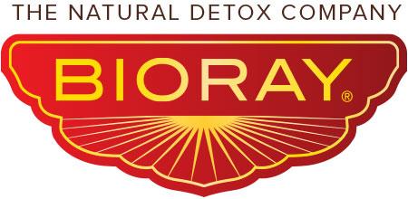 logo.bioray NDF Belly Balance Berry 2 fl oz