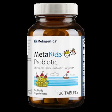 metakids 120 ADHD