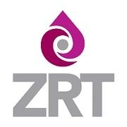 zrt squarelogo 1452813878451 Elite Thyroid Profile