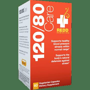 120 80 1 Heavy Metal Detox For Women