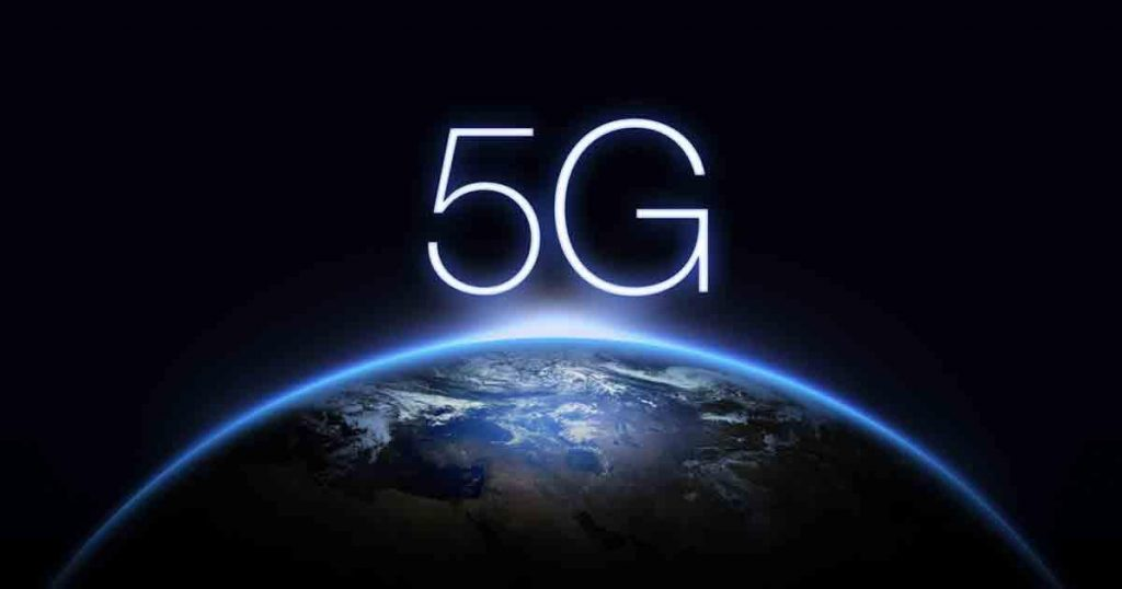 5G technology versus humanity fb 1559779875351 The 5G War — Technology Versus Humanity