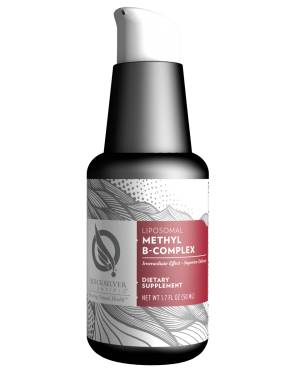 Methyl BComplex Render1 456x1200 Liposomal Melatonin 1 oz