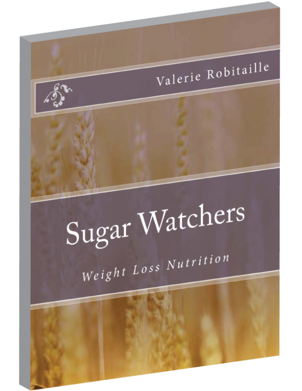 weight loss and blood sugar control