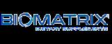 biomatrix logo Licorice Root Extract 2 oz