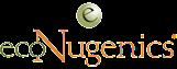 econugenics logo PectaSol-C® Powder