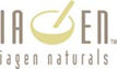 iagen New Greens Organic