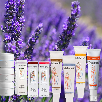 lavendar 400product 19july Bezwecken Oils/Ointments