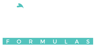 microbe logo white Activated charcoal: The universal antidote