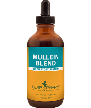 mullein 4 oz Chickweed Extract 1oz/4oz
