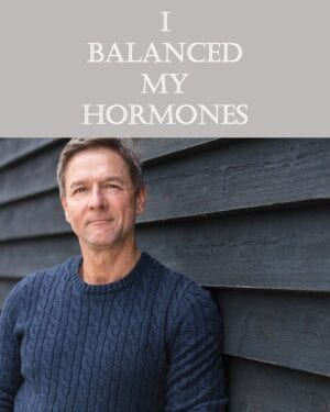 balanced hormones male 300x375 1 Saliva Profiles