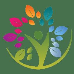 holistic health online logo