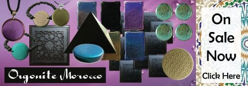 Orgonite Morocco Six Italian Courts Have Ruled that Cell Phones Cause Brain Tumors