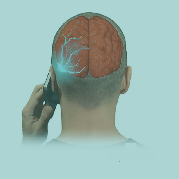 Six Italian Courts Have Ruled that Cell Phones Cause Brain Tumors