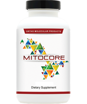 MitoCore Kids Probiotic Pixies Rad Berry 30 pkts