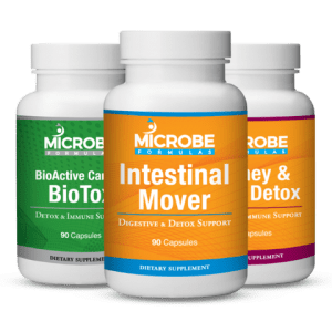 Poop Pack 480x700 Restore Gut Health: Fix Diarrhea, Constipation, and Bloating