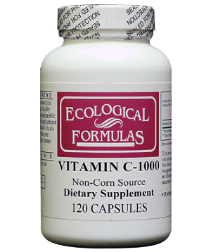 Vitamin C 1000 From the CDC: COVID-19 Vaccine and Severe Allergic Reactions