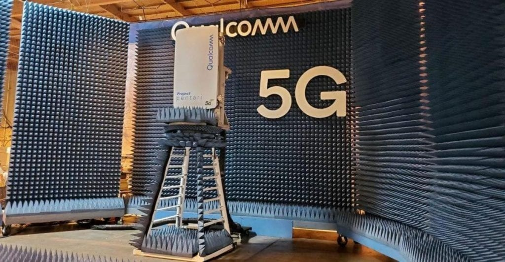 5g Scientists and doctors make it clear 5G dangerous to human health - 5G Summit