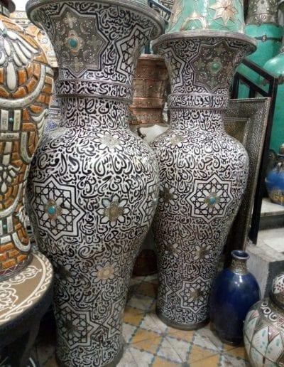 443f535d 14bf 4f37 903d 8e51ff4d0e86 Morocco
