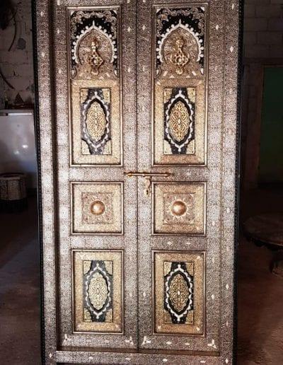 6be33c9a f408 44b8 b7ac 19d25c321e8c Morocco