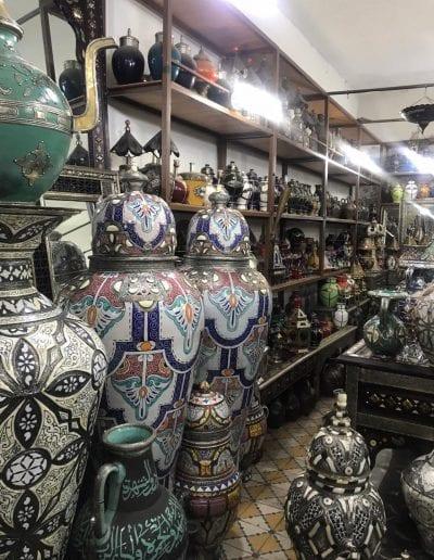 9acc08ca 7a42 4814 9307 e985d421b016 Morocco