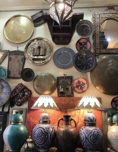 IMG 1636 Morocco