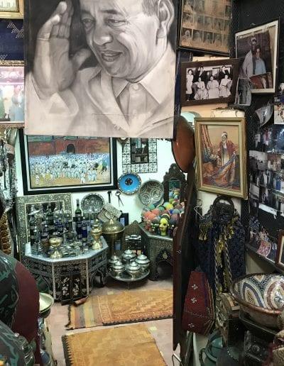 IMG 1641 Morocco