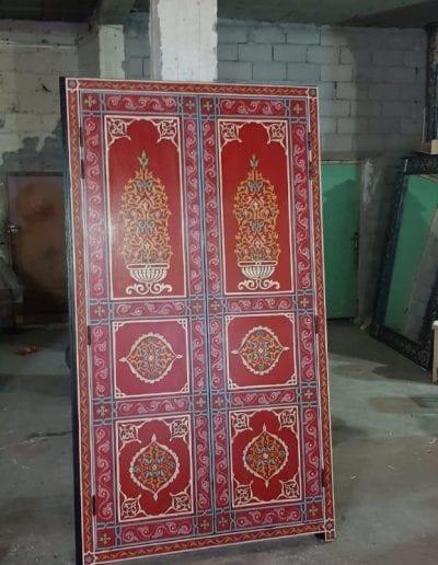 a56d8958 ab69 4ce5 ae9c 890d615b8692 Morocco