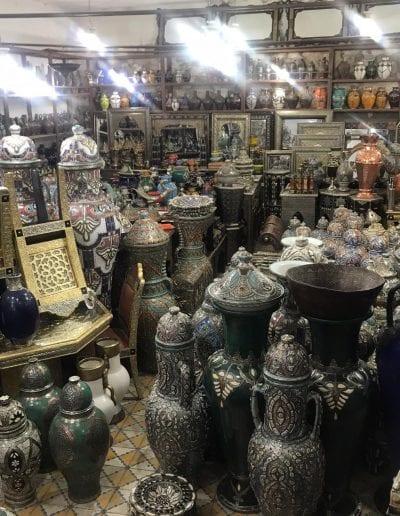 b8ae4cfb 70bd 4eb2 ae95 fb23dbab77fb Morocco