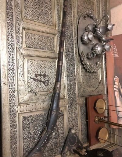 c83eec29 9f4d 4df1 9484 6b328ed4e4d7 Morocco