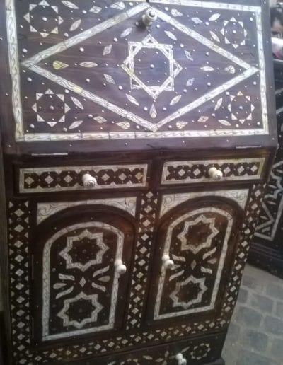 cbef6408 6c1b 4929 b70e 400924e4faf8 Morocco